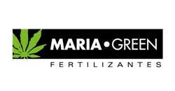 Maria Green Fertilizantes