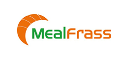 mealfrass